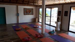 yogashala3