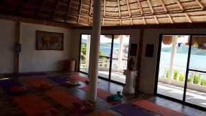 yogashala4