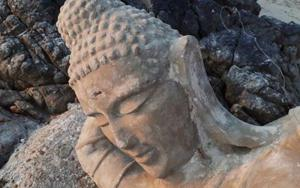Buddha-8-op5wc0viagdxgogg9ayntd76qv67xbresgl6vq7eko