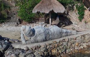 Buddha-9-op5wc1tchaf7saf33tdaduync91l50v54l8od060eg