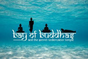 newbaybuddhasadvert